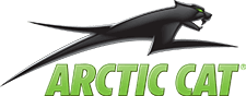 Arctic Cat sold at Schauer Power Center